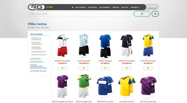 www_store_rgteamwear_com_sklep_kategoria_11,pilka_nozna_html