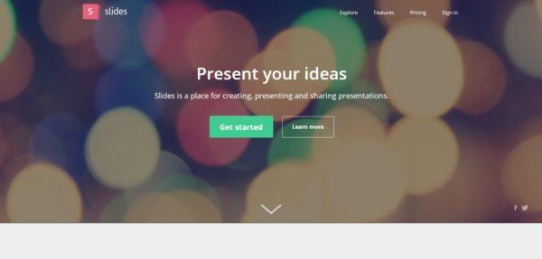 slides_com